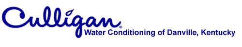 Culligan Water Conditioning of of Danville logo